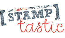Click here to visit Stamptastic